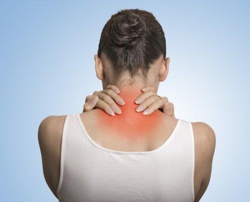 centro fibromialgia milano