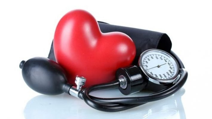 come curare l ipertensione