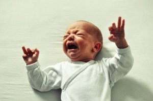 idrocele neonatale