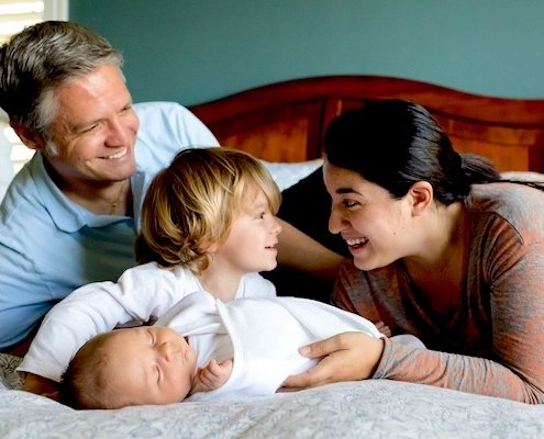 osteopatia pediatrica milano unisalus