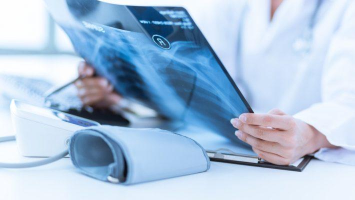 radiologia domiciliare a milano