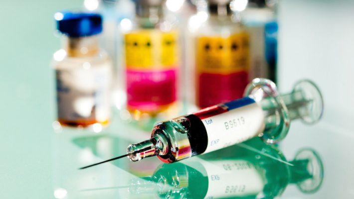 vaccini adulti