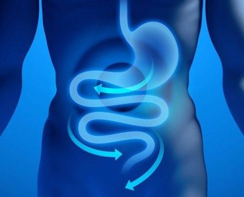 visita gastroenterologica milano