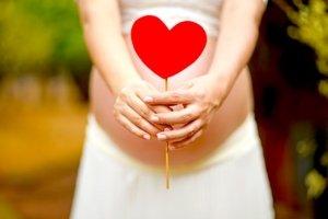 diagnosi prenatale non invasiva