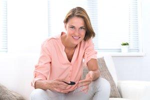 linee guida diabete gestazionale