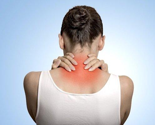 promo fibromialgia
