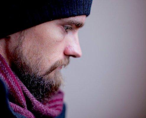 Affettività e sessualità » La sessualità nell'uomo con Lesione Midollare