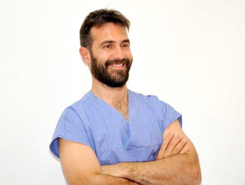 augusto morandi ortopedico milano