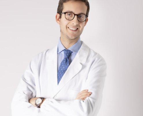 daniele bissacco chirurgo vascolare milano