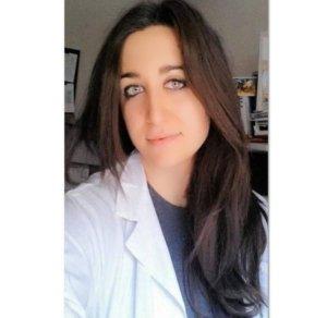 endocrinologo milano lazzaroni elisa