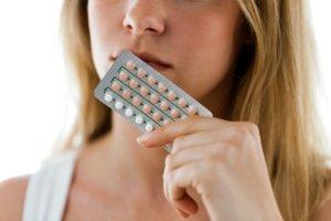 quale metodo anticoncezionale scegliere