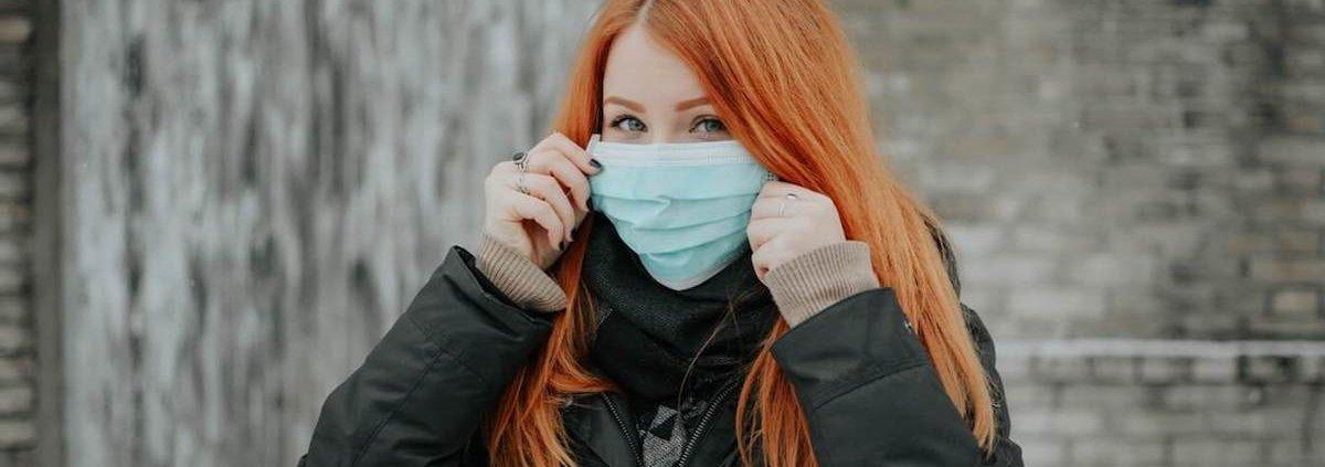 allergie e covid 19