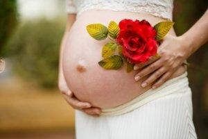 partorire durante il coronavirus
