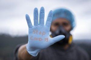 ozonoterapia e covid19