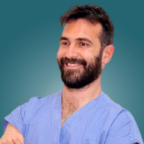 Dott. Augusto Morandi