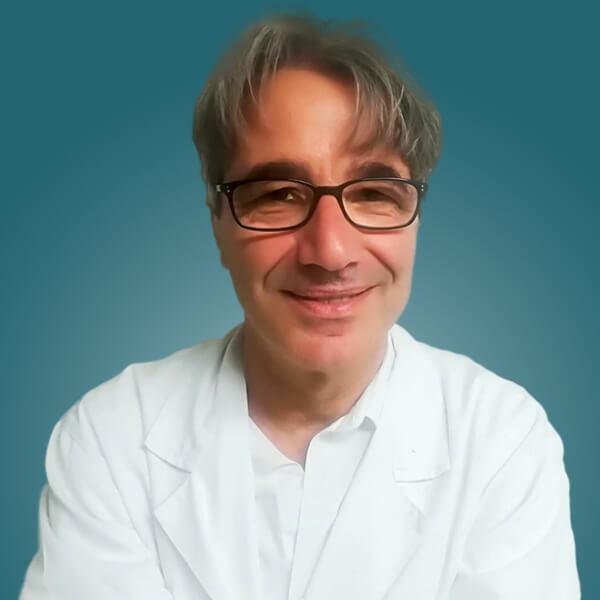 Dott. Giacomo La Placa