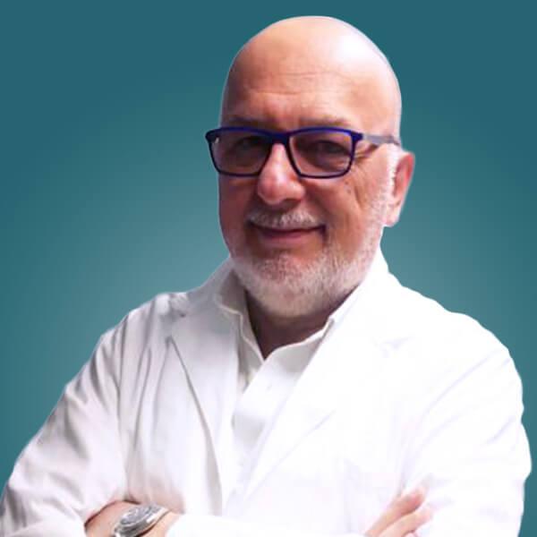 Dott Luciano Bet