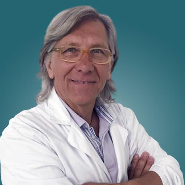 Dott. Mauro Martini