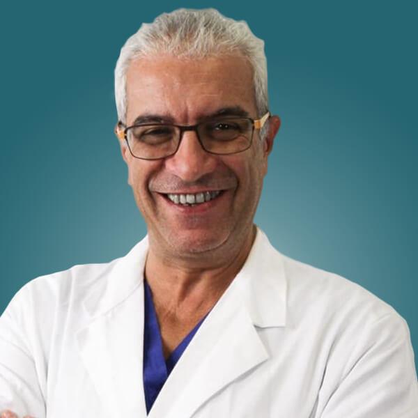 Dott. Nicola Ursino