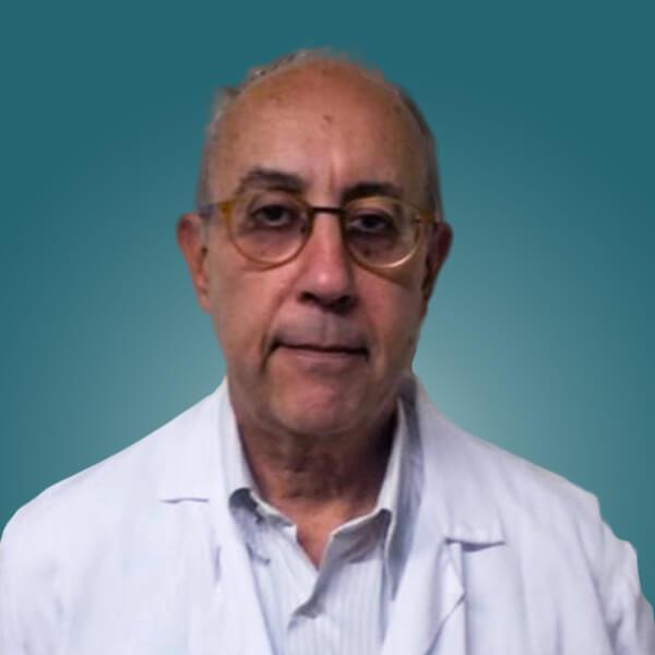 Dott. Roberto Fornerone
