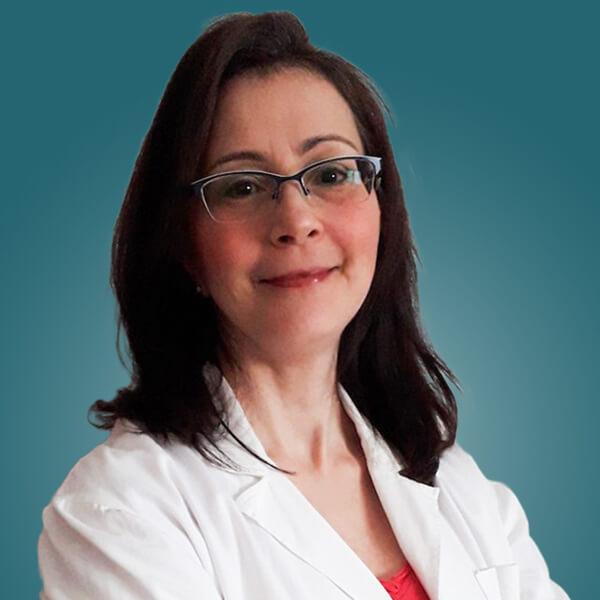 Dott.ssa Alessandra Cantatore