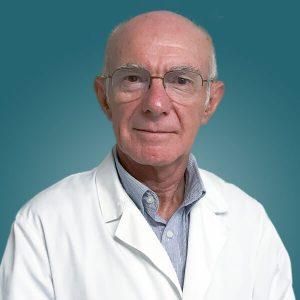Dott. Ambrogio Arosio