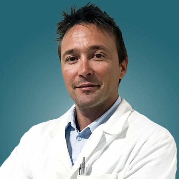 Dott. Giuseppe Matera