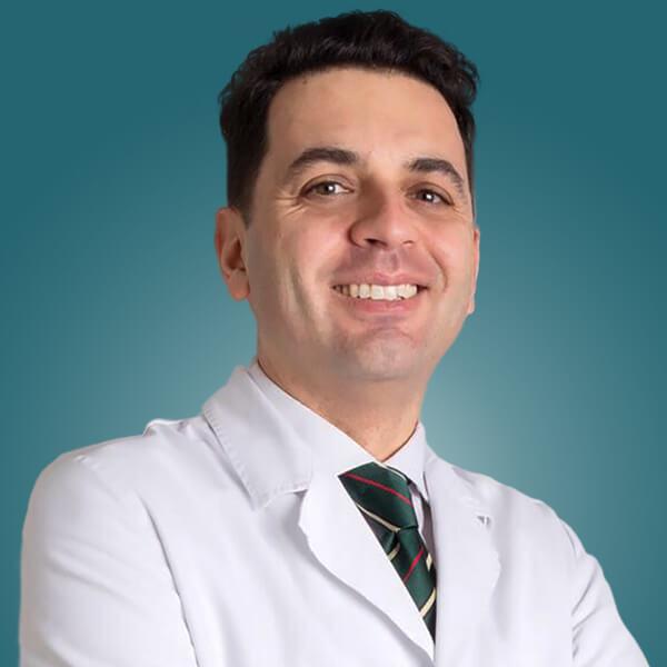 Dott. Paolo Trezza