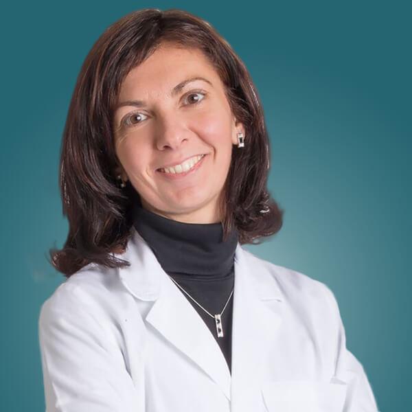 Dott.ssa Luisa Ronzoni