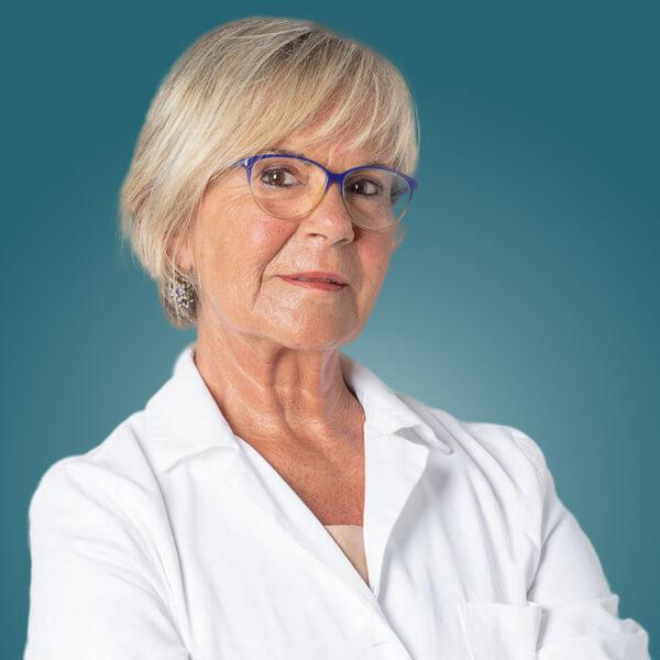 Dott.ssa Marina Ventura