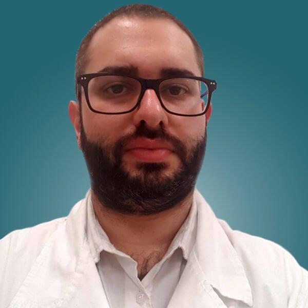 Dott Fabio Leva