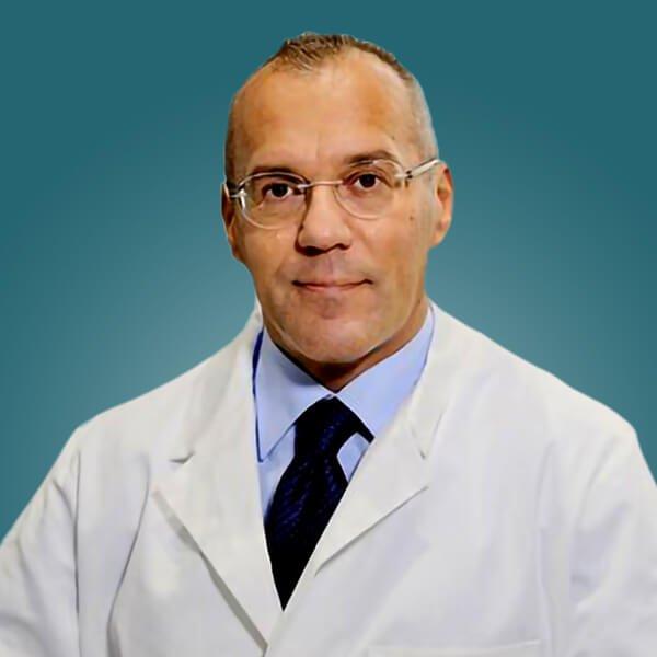 Dott. Andrea Militello