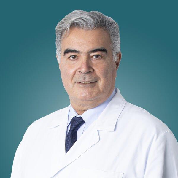 Dott Giovanni Sgroi