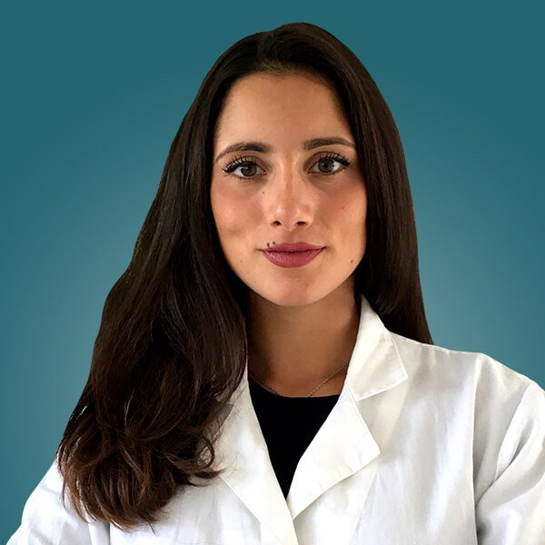 Dott.ssa Gaia Gagliardi