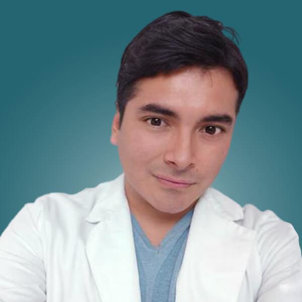 Dott. Alvaro Tidaro