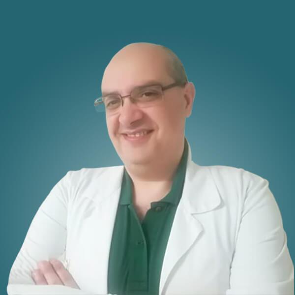 Dott. Sergio Monforte