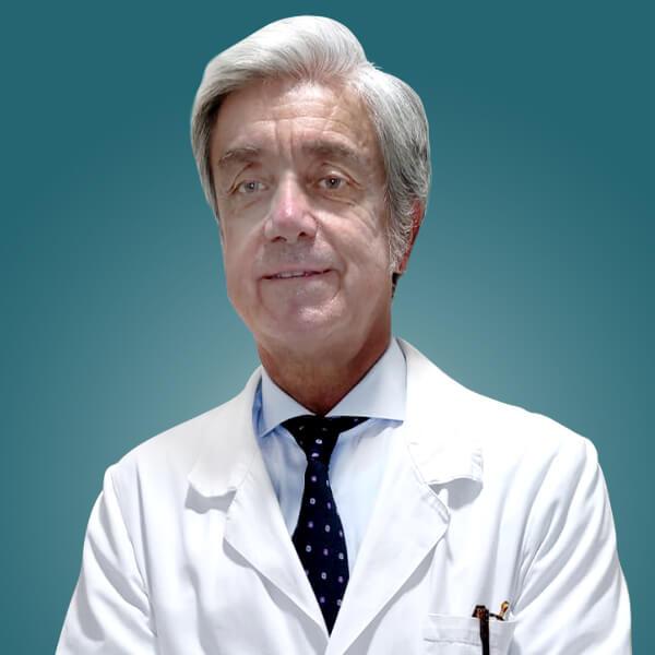Dott. Gianluca Bellafante