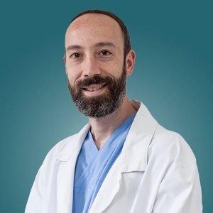 Dott. Leonardo Lombardo