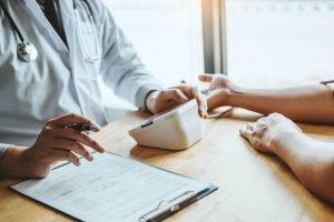 fattori di rischio ictus