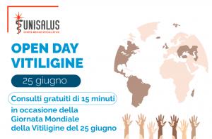 open_day_vitiligine