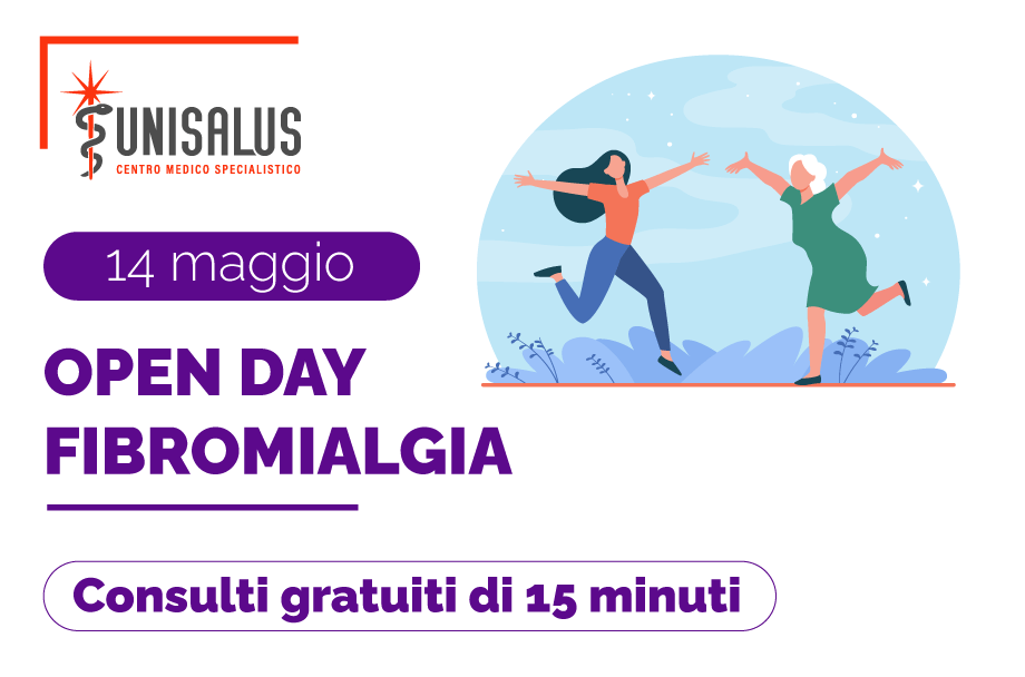 open_day_fibromilagia