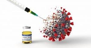 vaccinazione eterologa