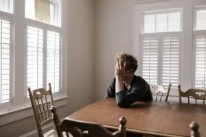 Attacchi di ansia tipologie