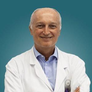 Dott. Fabrizio Arensi