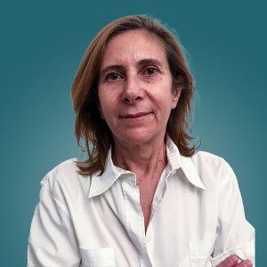 Dott.ssa Laura Menicatti